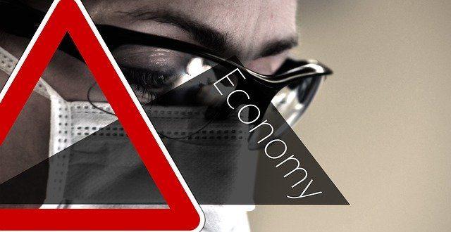 Economy Finance State Budget